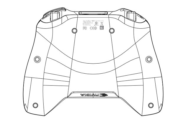 Nvidia готовит замену консоли Shield - Изображение 2