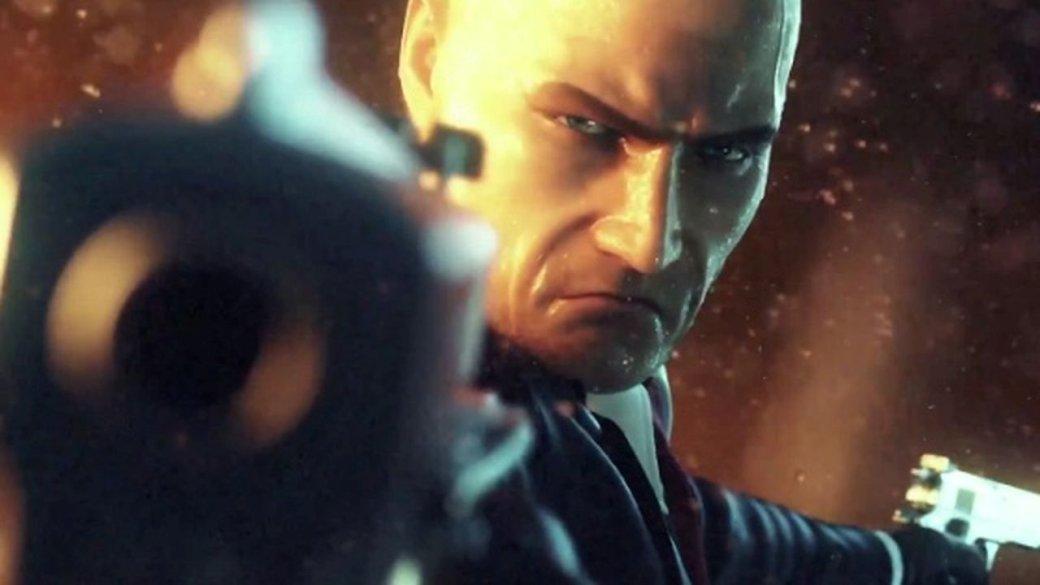 Предзаказы Hitman отменяют, но Square Enix просит не паниковать - Изображение 1