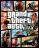 История в картинках (Grand Theft Auto) - Изображение 32