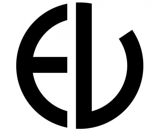 Bungie работает над чем-то под названием Eververse - Изображение 2