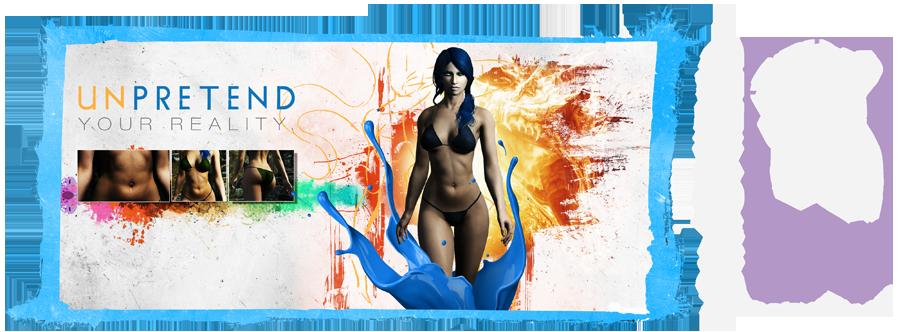 Лучшие моды для Skyrim. Часть вторая - Изображение 103
