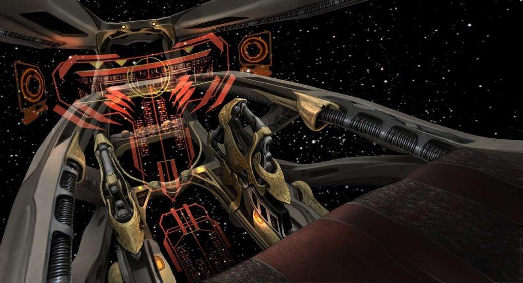 Star Citizen собрала $77 млн; новый космический истребитель стоит $250 - Изображение 3