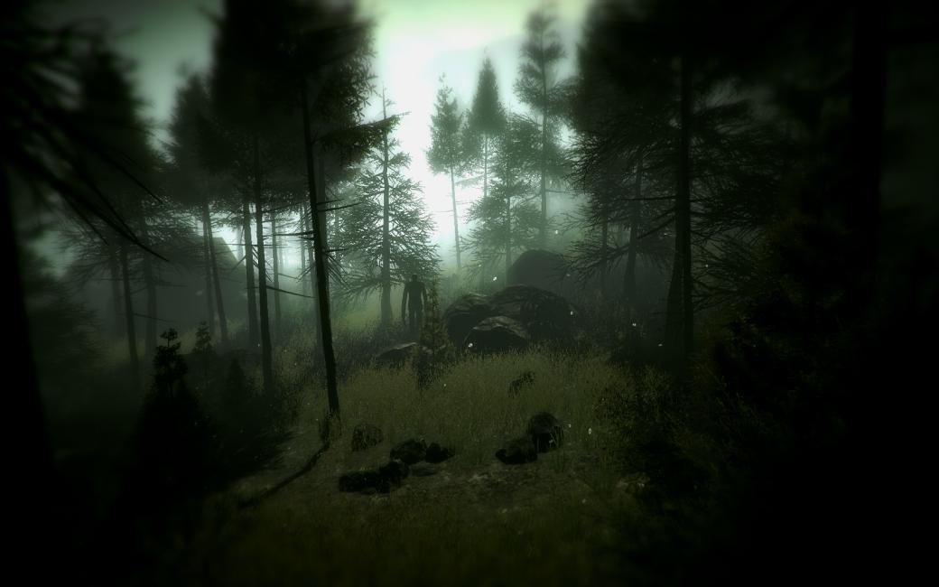 Horror's survival - Изображение 3