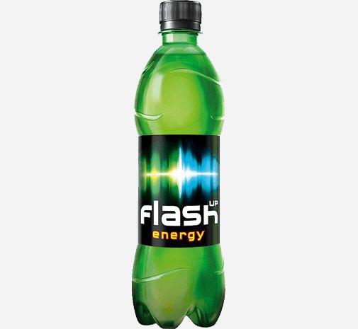 7 игрE3 2017, вкоторых вам может пригодиться Flash Up. - Изображение 10