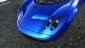 Driveclub's New Screenshots PS4  - Изображение 16