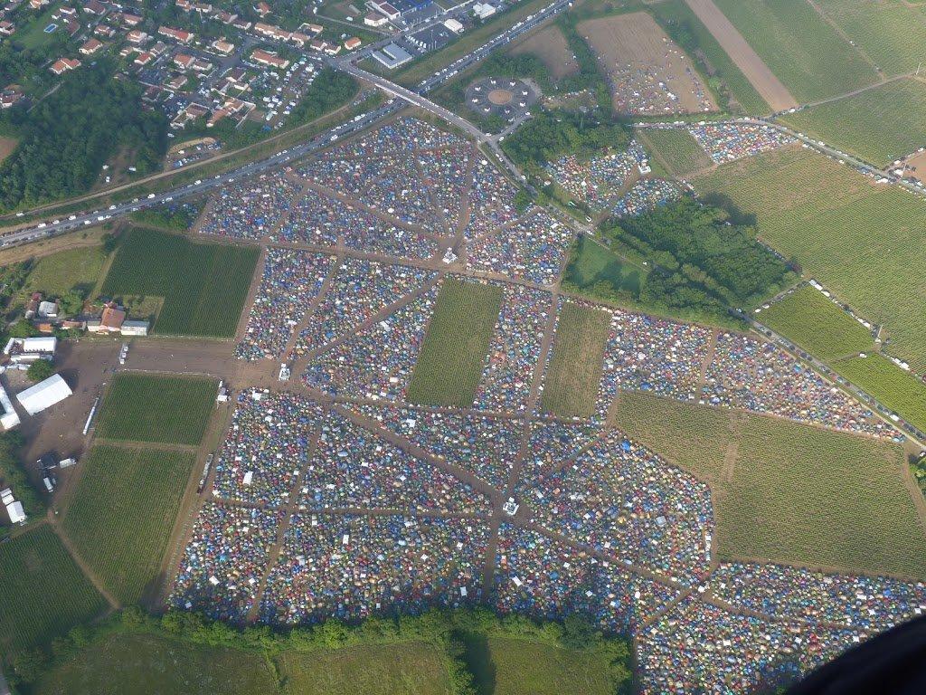 Hellfest 2014 - Изображение 10