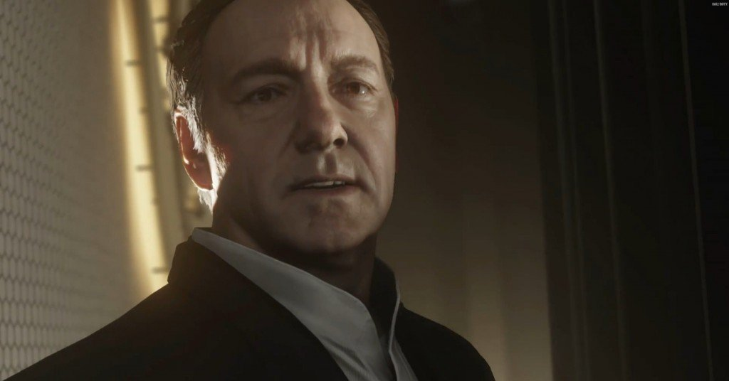 Новой Call of Duty предрекли продажи на 70% ниже Black Ops 2. - Изображение 1
