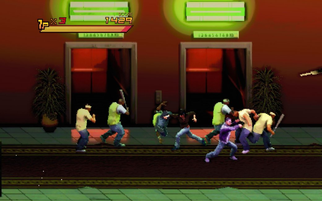 Рецензия на Saints Row 4 - Изображение 2