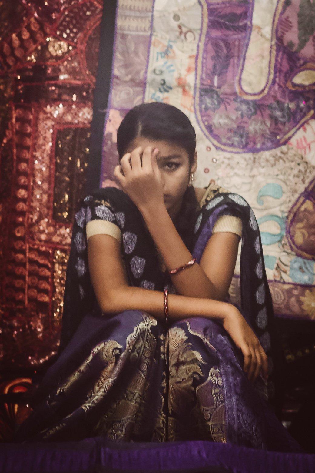 Индия глазами Трофимова - Изображение 33