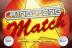 Название: Ring-Pong Match HDЖанр: спорт (модификация пинг-понга)Начало разработки: ноябрь 2011Релиз игры: 15.01.2012 ... - Изображение 2