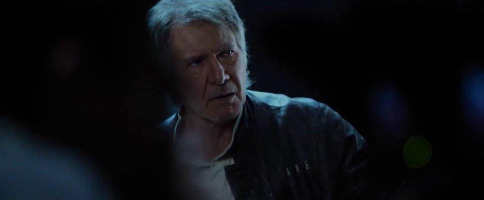 «Звездные войны» на Comic-Con 2015 - Изображение 28