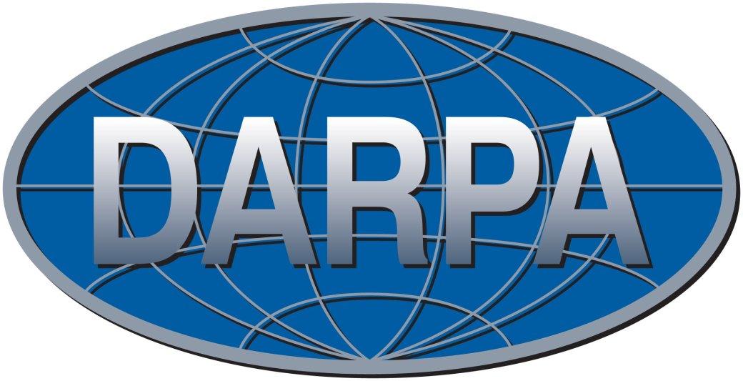 DARPA собирается использовать для разведки стаи дронов-«Гремлинов» - Изображение 1