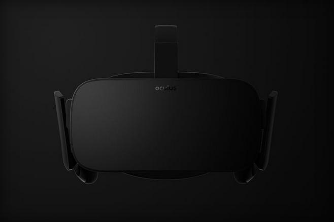 Финальная модель Oculus Rift получила дату выхода - Изображение 1