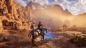 Новые красочные скриншоты Horizon: Zero Dawn - Изображение 2