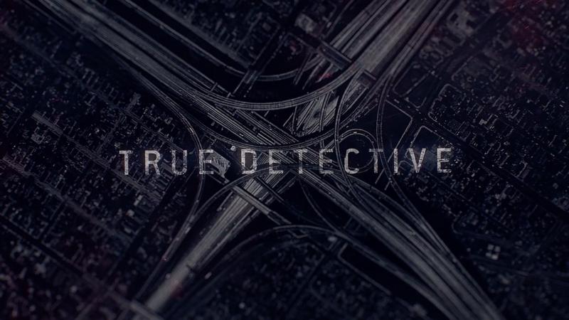 Второй сезон «Настоящего детектива» ни в чем не уступает первому - Изображение 1