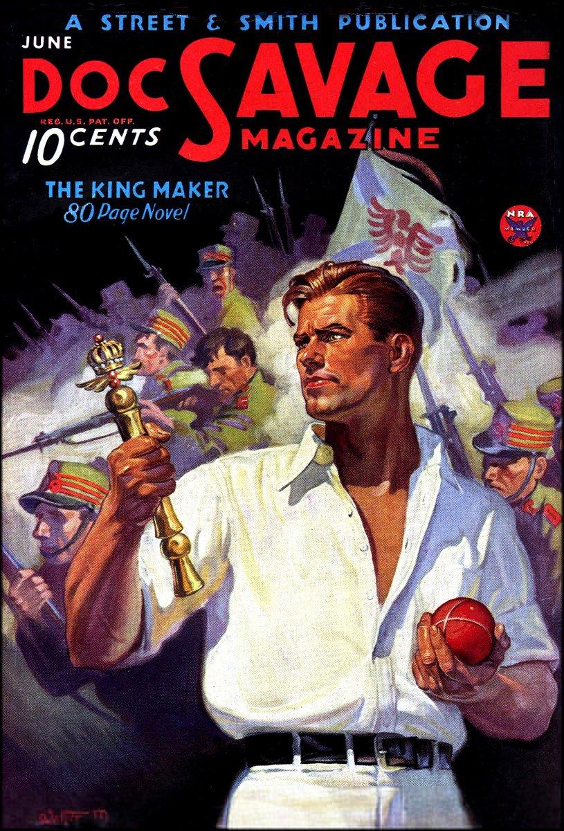 Дуэйн Джонсон сыграет первого в мире супергероя у Шейна Блэка - Изображение 2