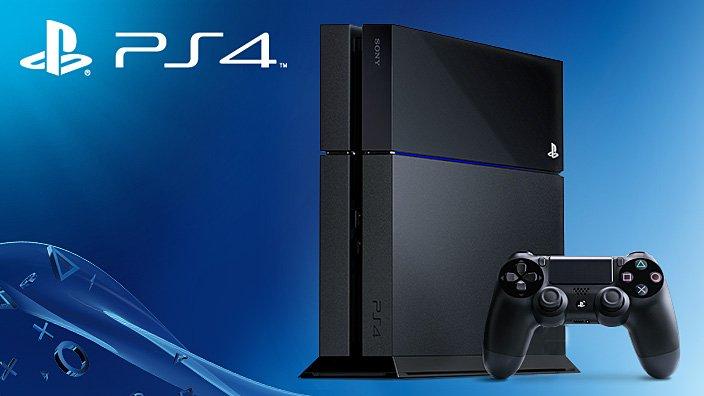 Sony признала «синий огонь смерти» - Изображение 1