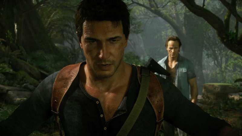 Анбоксинг особых изданий Uncharted4 - Изображение 1