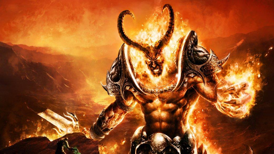 Самоотверженный фанат World of Warcraft прокачал 100 персонажей до максимального уровня - Изображение 1