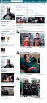 Странички героев видеоигр Вконтакте. - Изображение 3