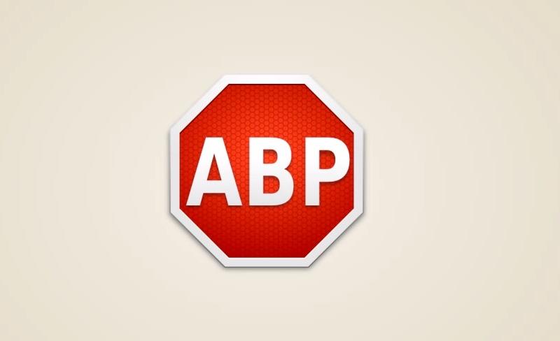 Google и Amazon заплатили за место в «белом списке» Adblock Plus. - Изображение 1