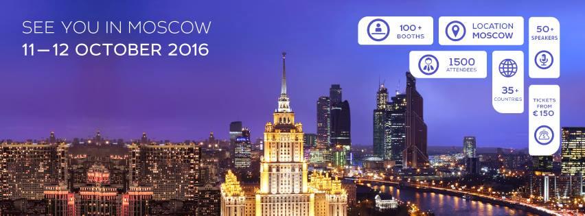 Скоро в Москве пройдет конференция разработчиков игр White Nights - Изображение 1