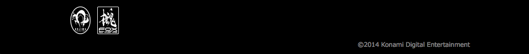 Лого Kojima Productions пропало с сайта Silent Hills - Изображение 1
