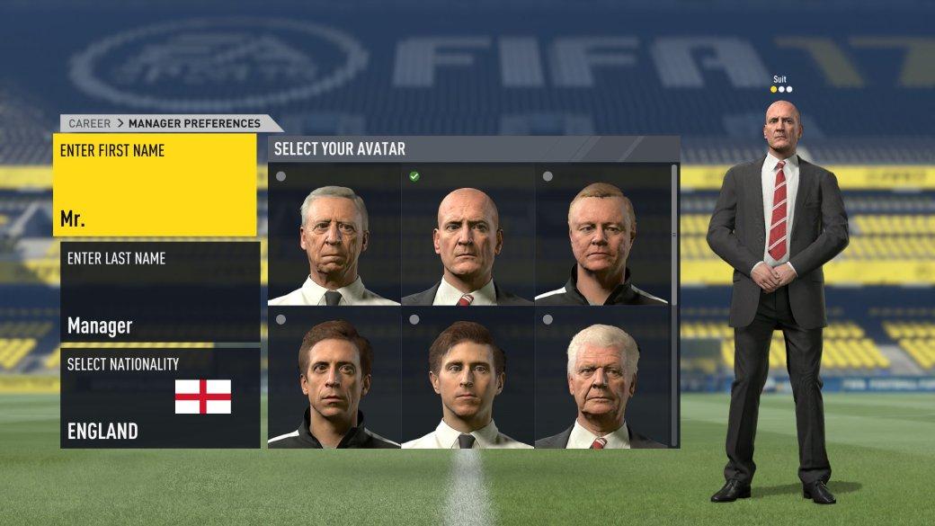 Рецензия на FIFA 17 - Изображение 4