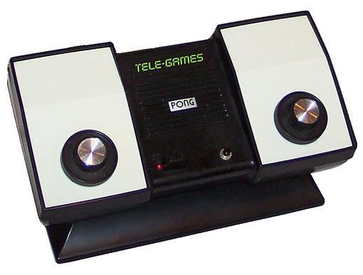 Взлёты и падения Atari. Часть 2 - Изображение 1