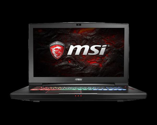 MSI представила топовые ноутбуки с видеокартами семейства GTX 10 - Изображение 2