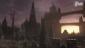 Скриншоты Dark Souls 3 - Изображение 11