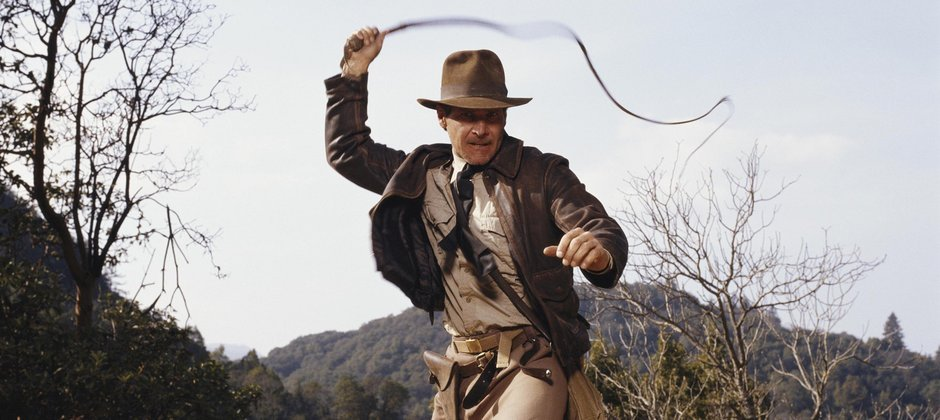 Lucasfilm: «Индиана Джонс 5» обязательно выйдет, все этого хотят - Изображение 1