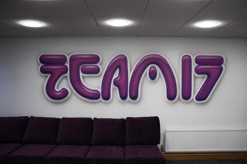 Team17 открыла офис для издания инди-игр - Изображение 1