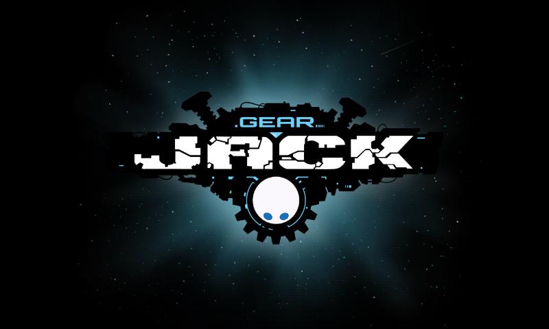 Gear Jack: терпение и только терпение! - Изображение 1