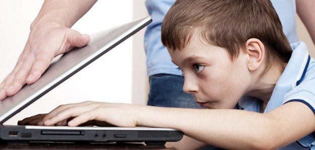 Роскомнадзор увидел реальную угрозу в онлайн-играх - Изображение 3