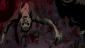 Dead Space: Aftermath [spoiler alert] - Изображение 12