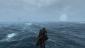 AC:Black Flag Геймплейные скриншоты  (Playstation4 1080p после патча) - Изображение 22