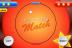 Название: Ring-Pong Match HDЖанр: спорт (модификация пинг-понга)Начало разработки: ноябрь 2011Релиз игры: 15.01.2012 ... - Изображение 4