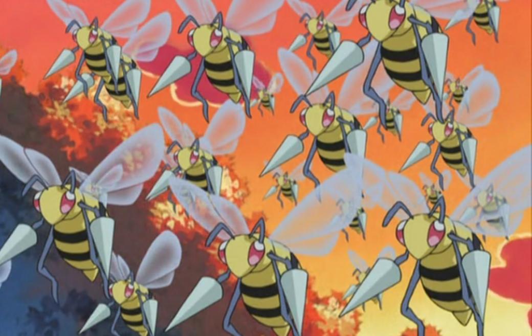 Pokemon Go: самые нелепые курьезы за неделю в России и в мире. - Изображение 1