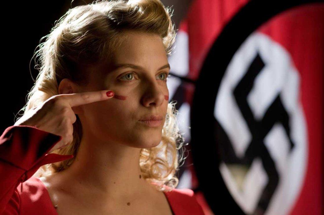 10 киносцен, которые сделали бы CoD: WWII великой игрой. - Изображение 1