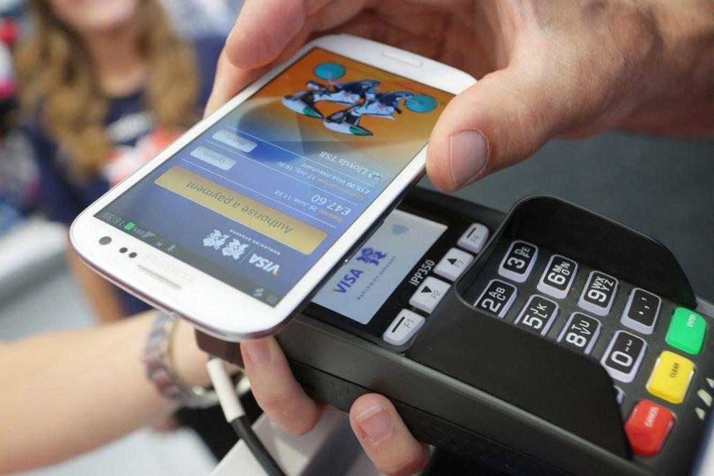 4 технологии, за которыми будущее - Изображение 3
