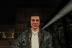 Долгожданный выход Max Payne на IOS  В этом блоге я хотел бы поделиться впечатлениями со всеми любимой игрой портиро ... - Изображение 5