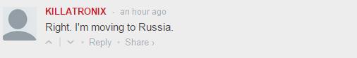 Как зарубежный Интернет отреагировал на российскую Halo Online - Изображение 57