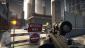 BF: Hardline  PC Ultra Камшоты  - Изображение 24