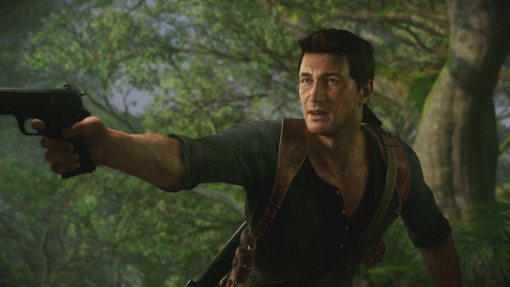 Открытая бета Uncharted 4 уже в пятницу - Изображение 1