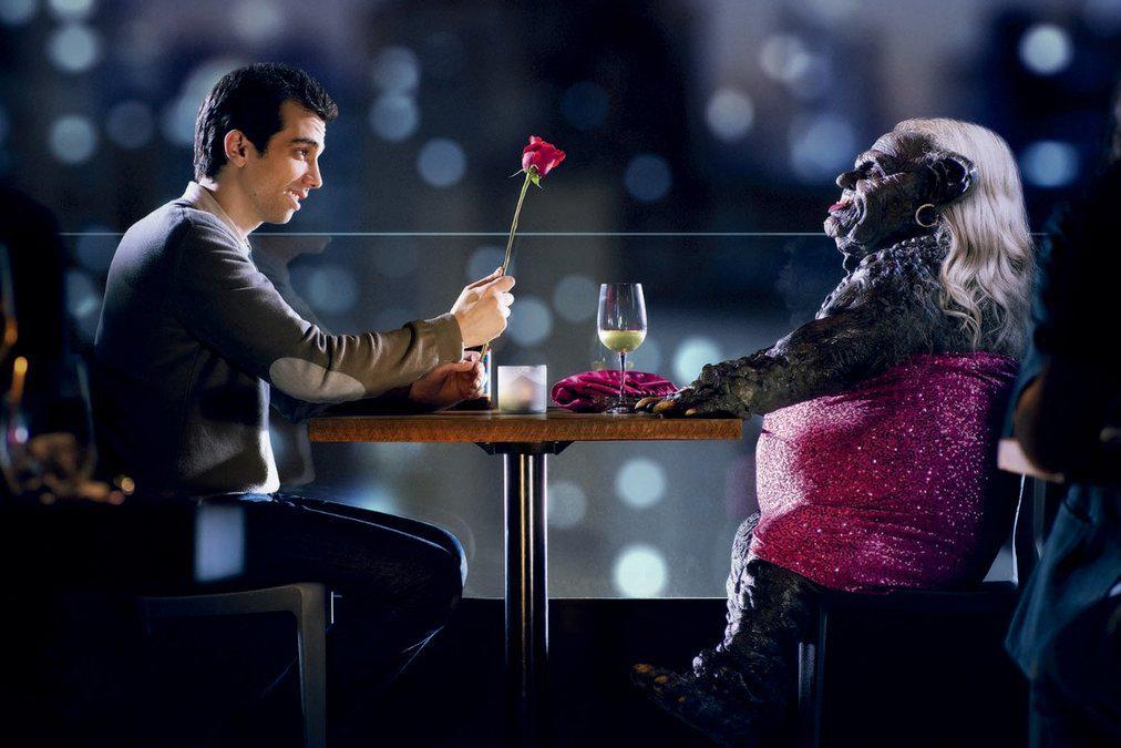 «Краткая история времени», OlliOlli 2 и  «Мужчина ищет женщину» - Изображение 1