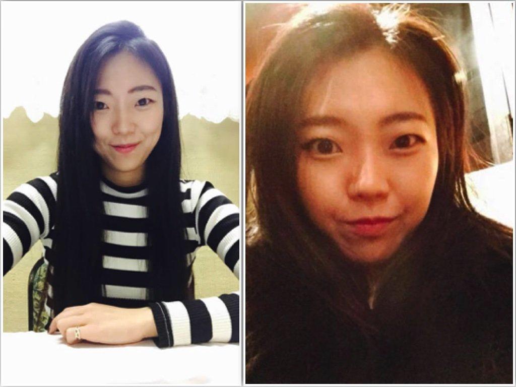Пользователи Reddit вытравили девушку из киберспорта - Изображение 2