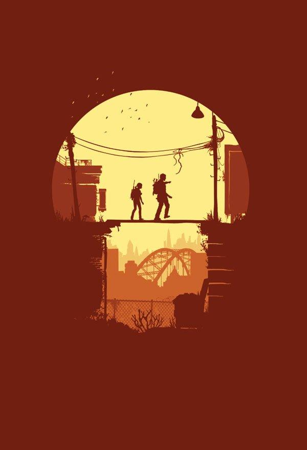The Last of Us: живая классика или пустышка? - Изображение 12