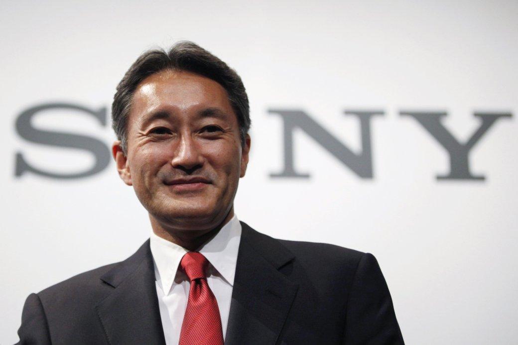 Sony готовит несколько мобильных игр набазе своих популярных серий - Изображение 1