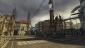 Half-Life 2 (2004) - Изображение 2